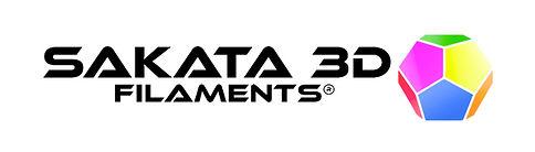 logo SAKATA 3D.jpg