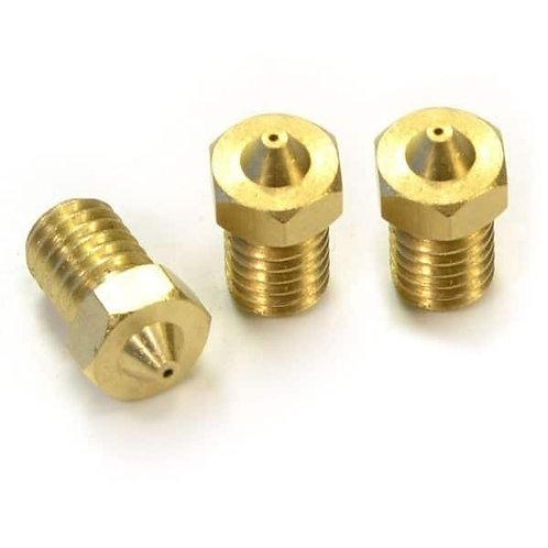 Nozzle V6 Compatibile