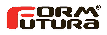Official_logo_Formfutura_edited.jpg