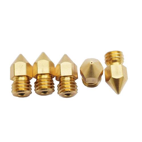 Nozzle MK7 Compatibile