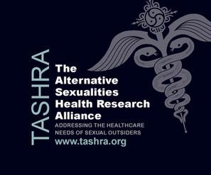 TASHRA label 4x3333 new.jpg