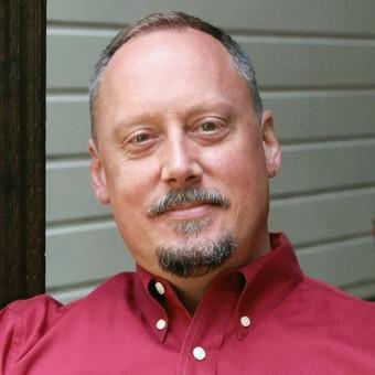 Richard Sprott, PhD