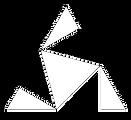 mote trans white logo.png