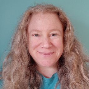 Sari van Anders, PhD