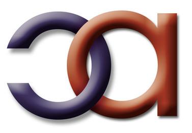 CARAS logo_small 1 inch tall_cmyk.jpg