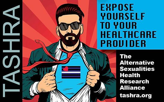 TASHRA expose campaign m w flag.jpg