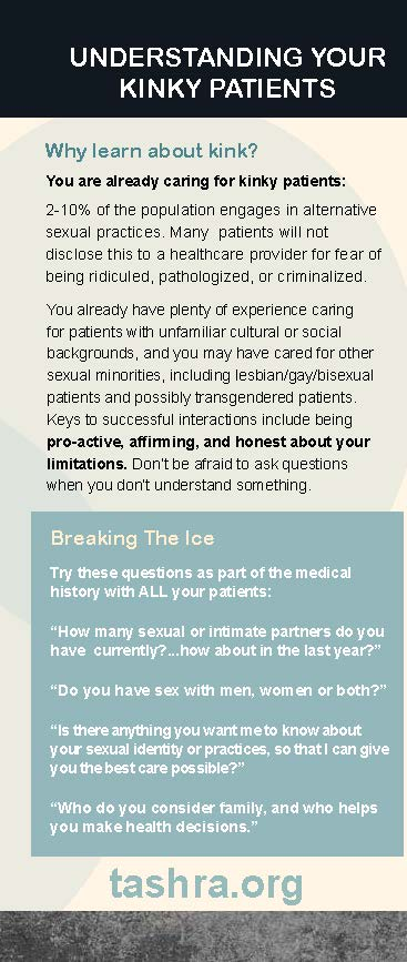Dr. brochure 6pg_Page_2.jpg