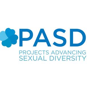 pasd logo sq.png
