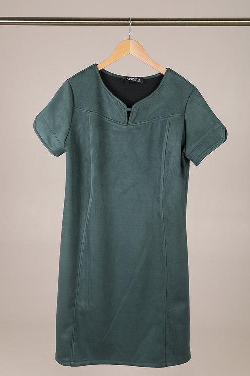 Robe    2903