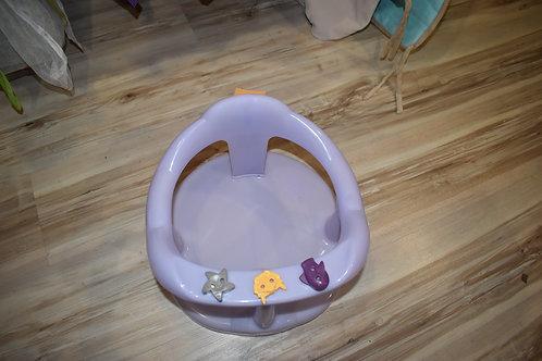 AQUABABY socle de bain