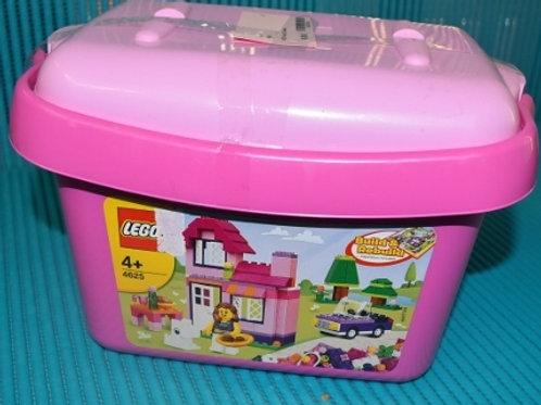 LEGO 4625
