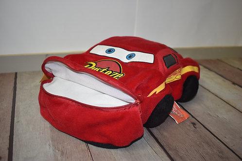 DISNEY CARS range pyjama 34 cm