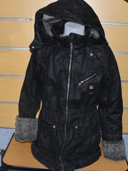 Manteau 8 ans - IKKS