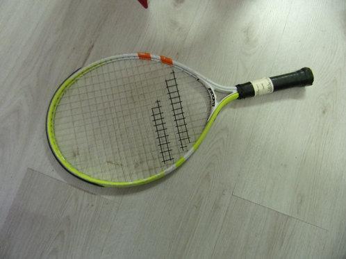 BABOLAT raquette tennis