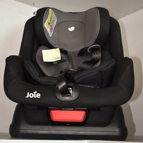 JOIE siège auto