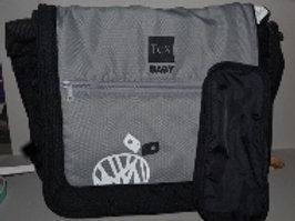 TEX BABY sac à langer