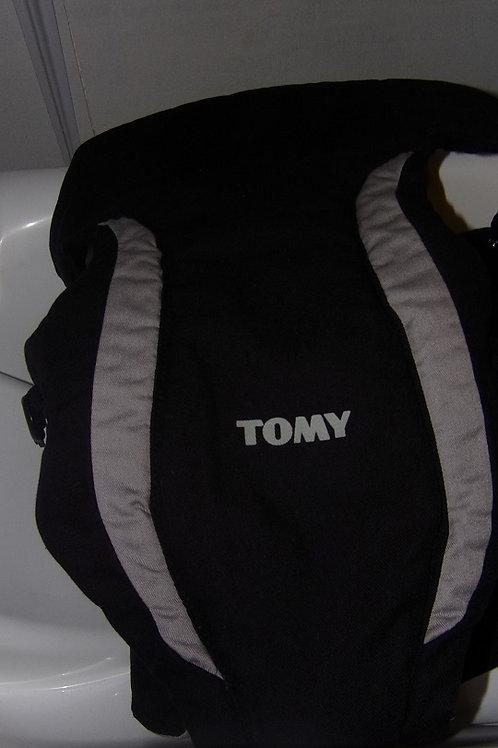 TOMY porte bebe