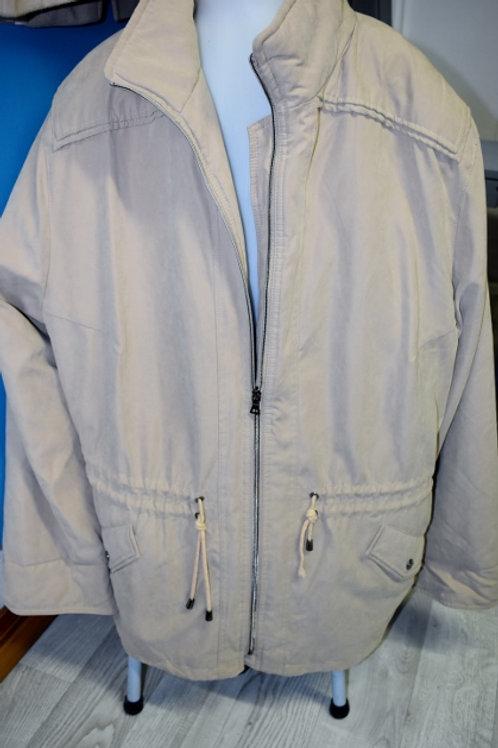 KIABI veste longue