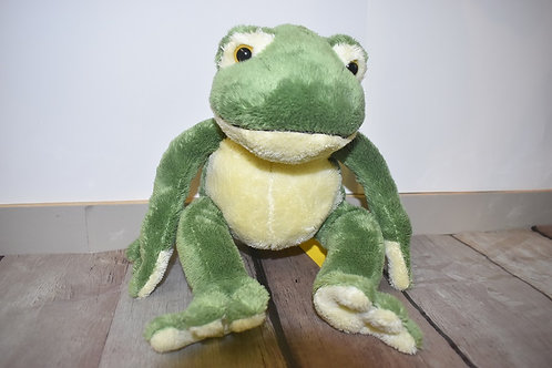 grenouille 28 cm