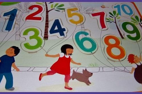 JANOD puzzle 123