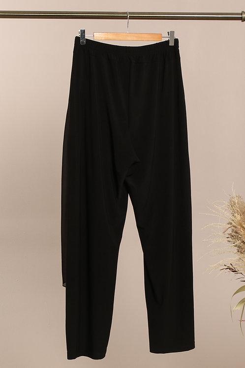 Pantalon  2159