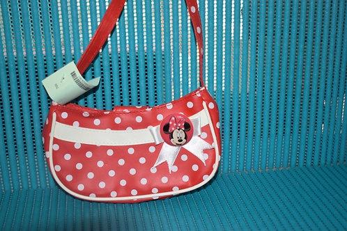 Minnie petit sac