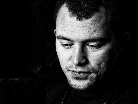 Interview: Harlan Bryce