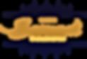Logo tapetes samadi