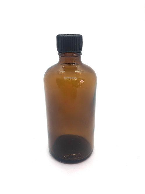 100ml Jojoba Oil