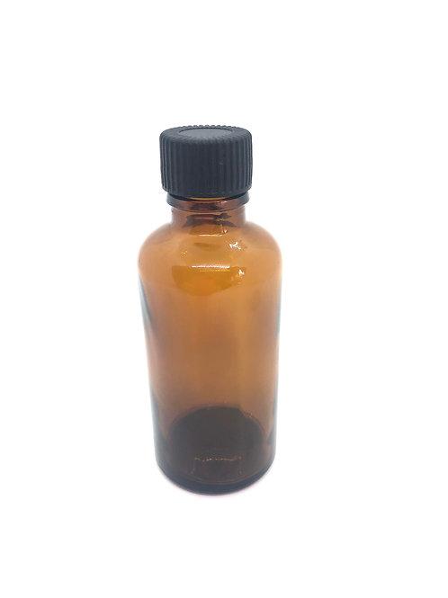 50ml Jojoba Oil