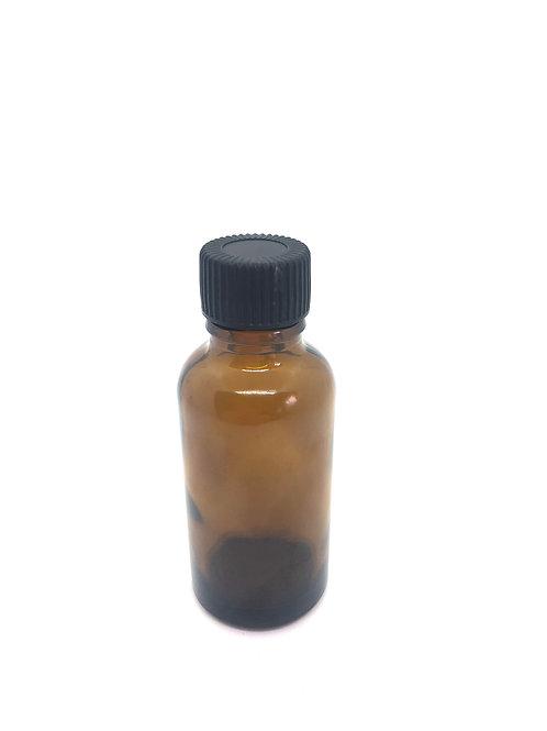 30ml Jojoba Oil