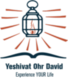Logo_Tall_Color.png