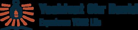 Logo_Long_Color.png