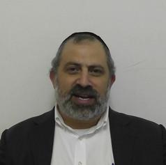 Transitioning from Rosh Hashana to Yom Kippur