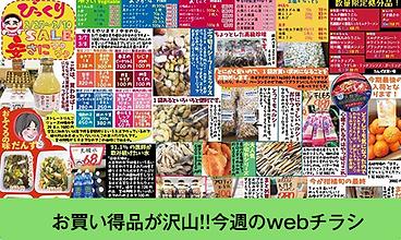 20210225中谷食品チラシ.png