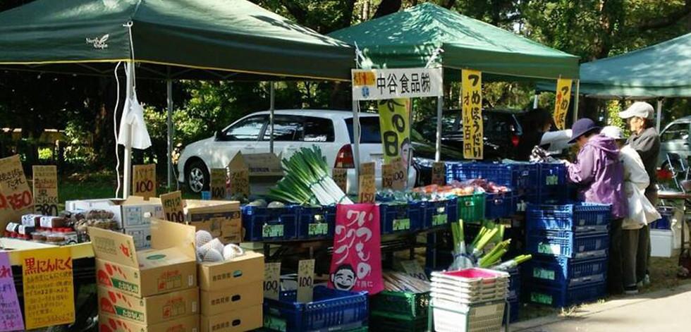 中谷食品メイン1.jpg