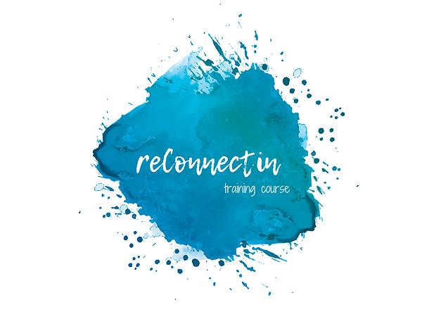 reConnectin Logo.png