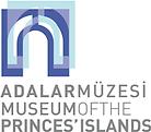 adalar_müzesi_logo.png