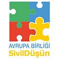 Sivil-Düşün-logo.png