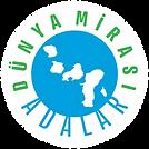 logo yuvarlak.png