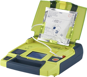 Powerheart AED G3 PRO1.png