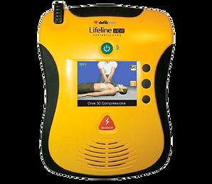 Hjertestarter Lifeline.png