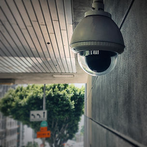 surveillance_camera_street.jpg