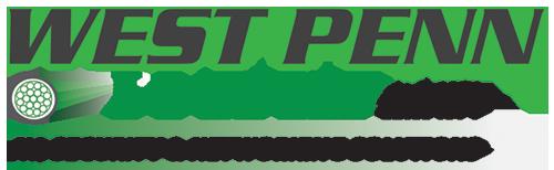 wpw-logo-top