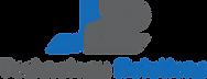 J2_Technologies_Logo.png