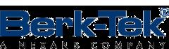 logo_Berk-Tek