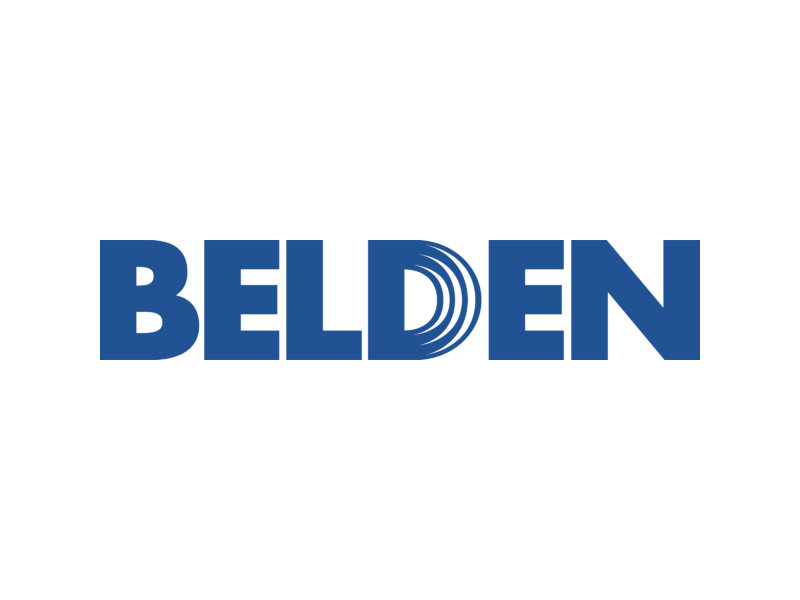 belden-4-logo