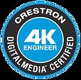 crestron digital media certified.png