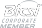 bicsi_corporate_member.png