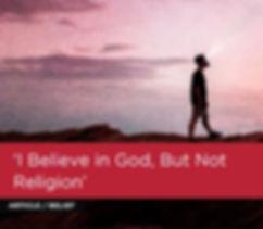 Spiritual but not religious.jpg